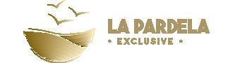 Apartamentos La Pardela Exclusive